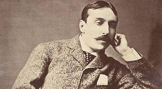 Eça de Queirós, grande escritor português da nossa língua