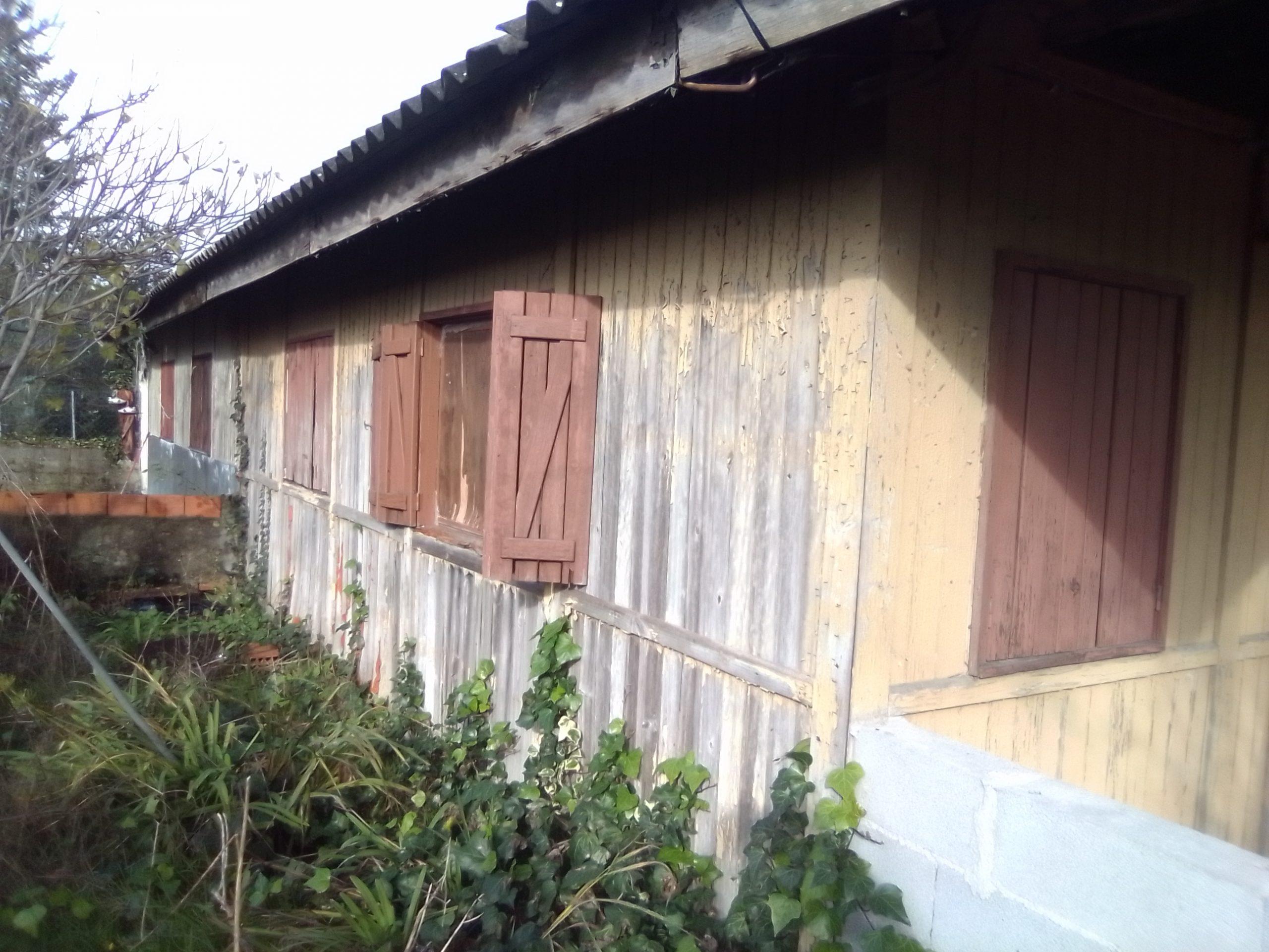 O direito à habitação não se limita à existência de um telhado!