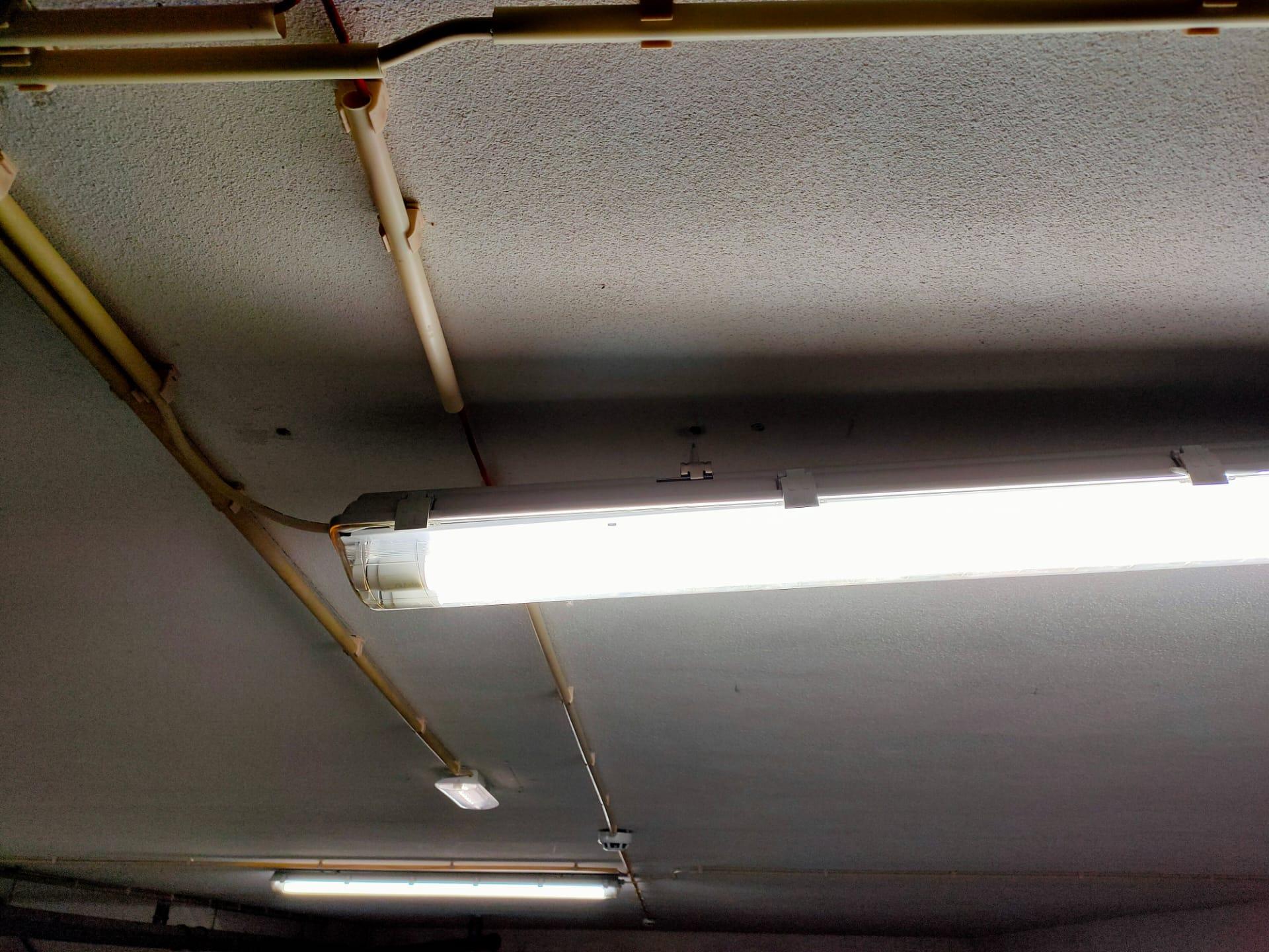 Segurança e acabamentos falham nas habitações do IHRU em Mangualde
