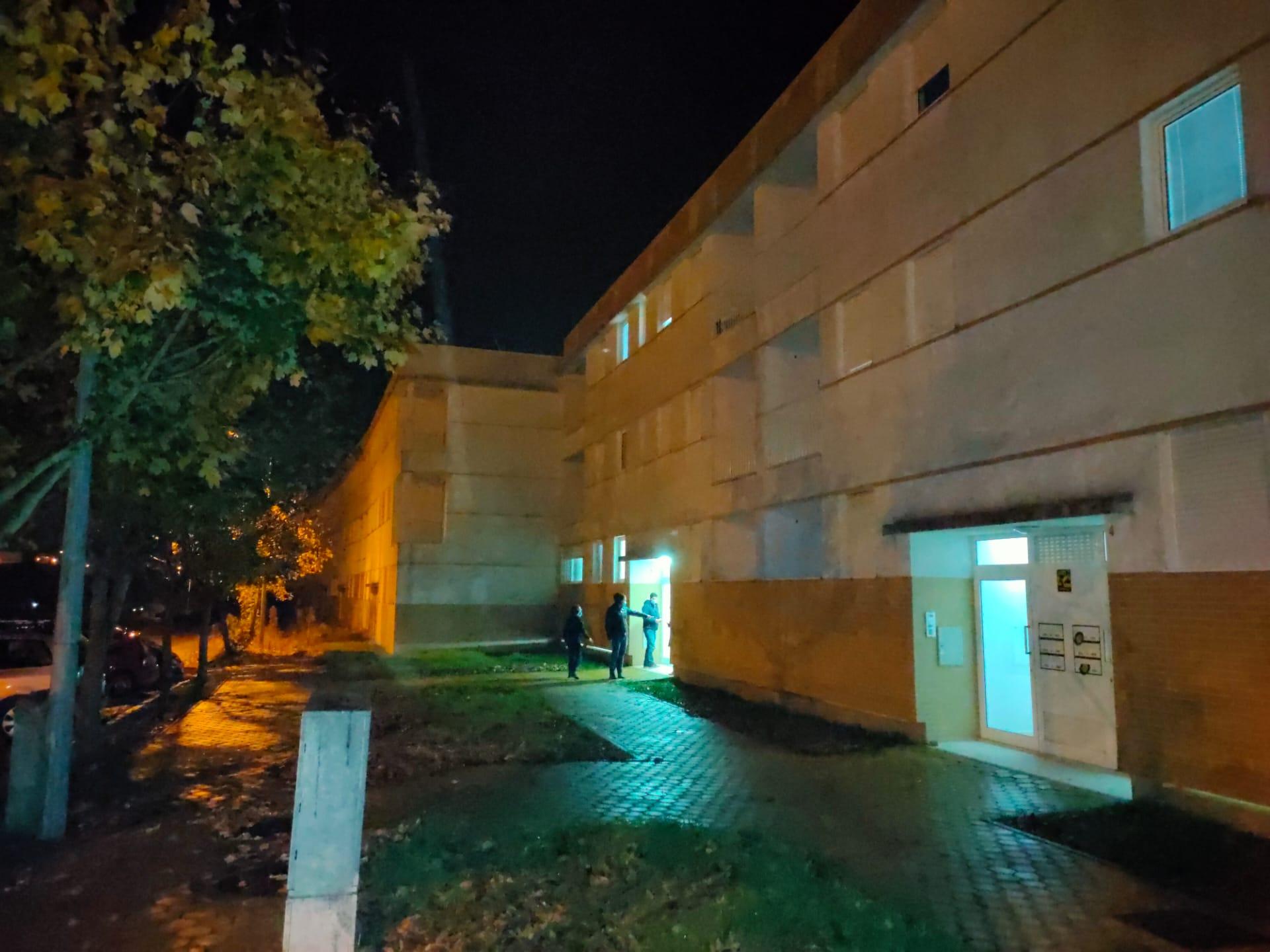 População continua a aguardar pelo arrendamento acessível de casas disponíveis desde outubro em Mangualde