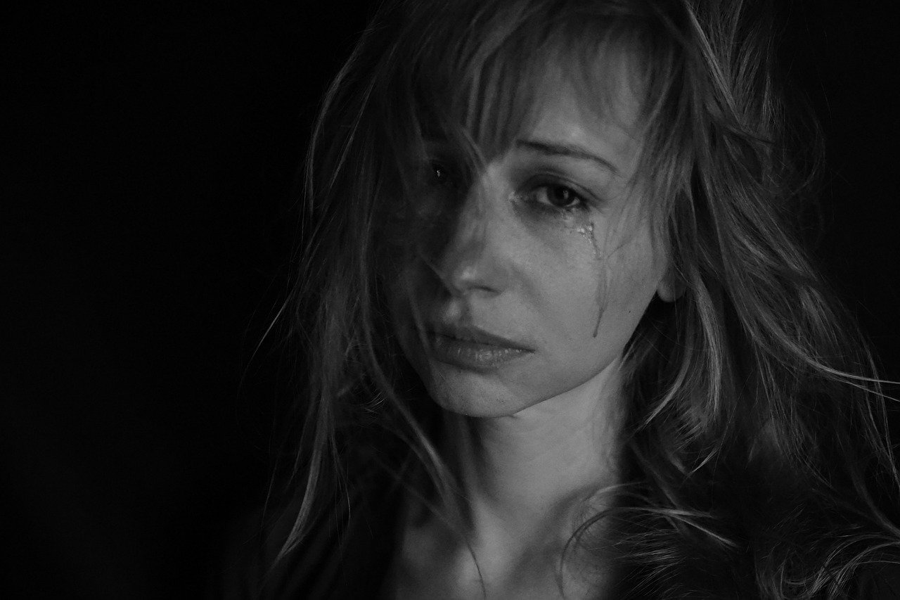 """""""A Covid 19 veio agudizar e intensificar uma outra pandemia, a pandemia da violência doméstica e da violência contra as mulheres."""""""