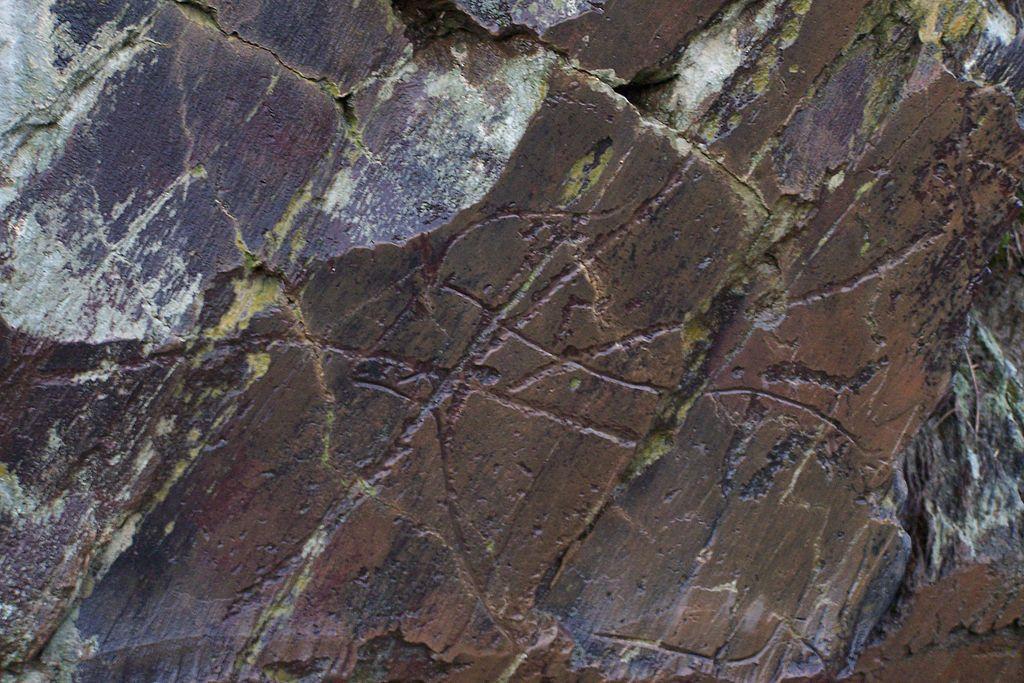 Parque Arqueológico do Vale do Côa: plano de ordenamento arranca com 24 anos de atraso