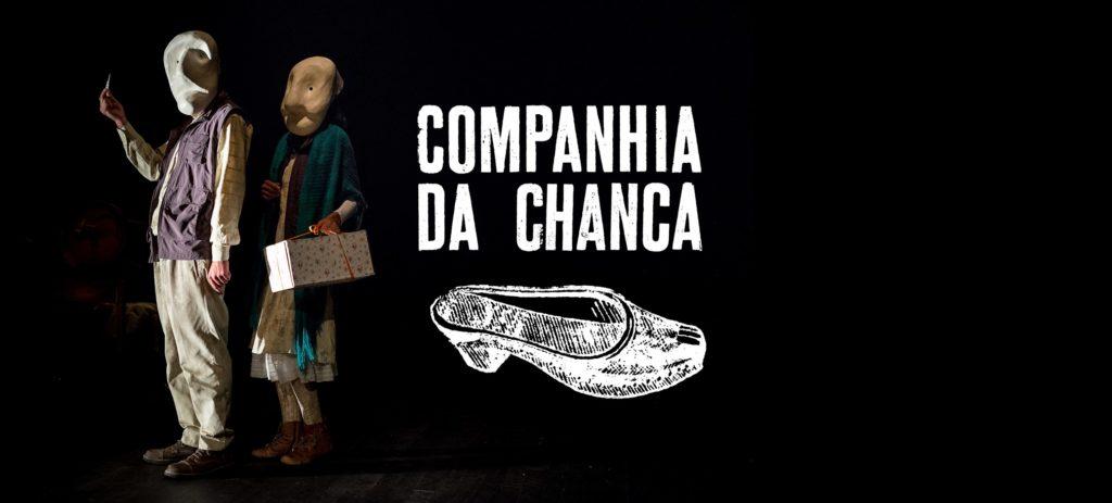 Companhia da Chanca