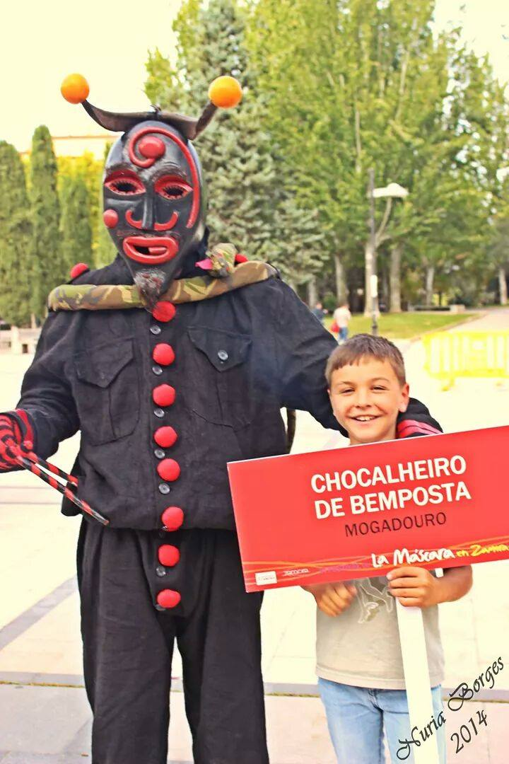 Planalto Mirandês: Rituais ancestrais condicionados devido à covid-19