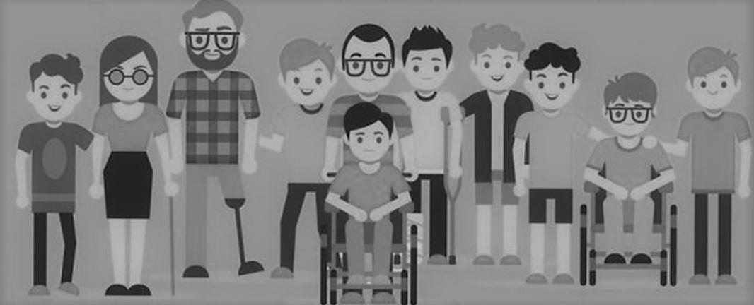 Caderno Reivindicativo para a Escola Pública no âmbito do Dia Internacional das Pessoas com Deficiência