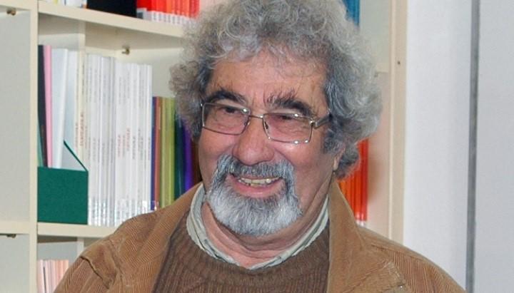Associação Portuguesa de Museologia distingue Cláudio Torres como personalidade na área da museologia