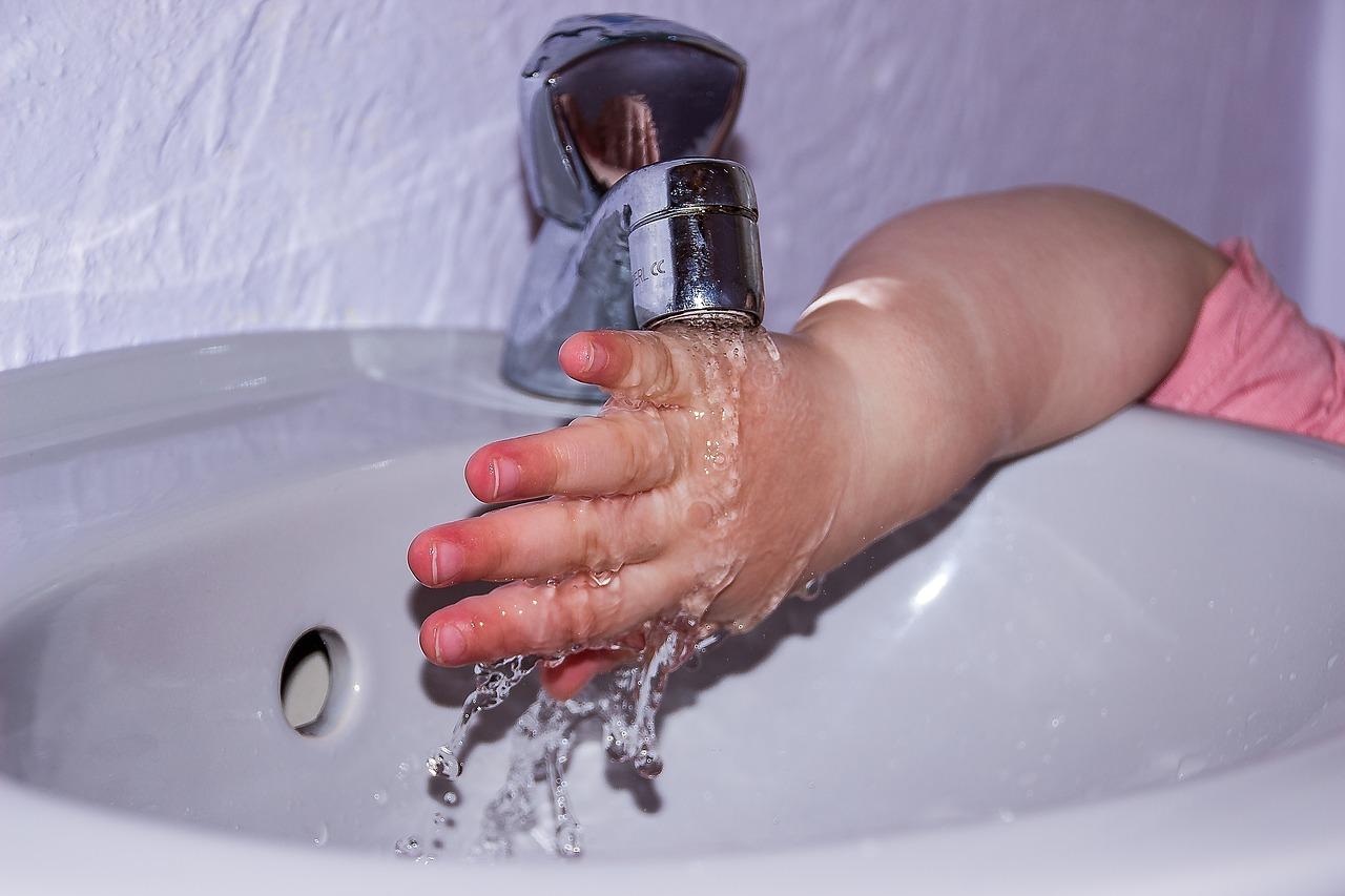 Atribuição automática da tarifa social da água poderá vir a ser realidade na Guarda