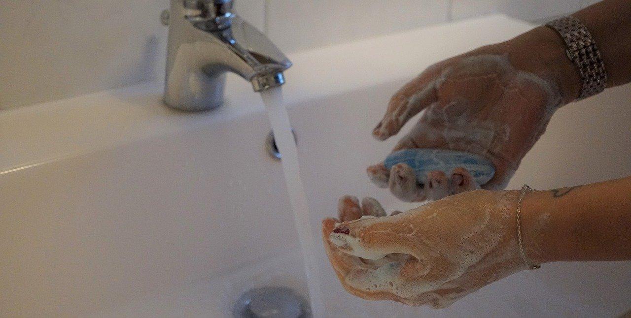 Câmara de Castelo Branco propõe automatização da tarifa social da água, mas acaba com isenções aplicadas até agora