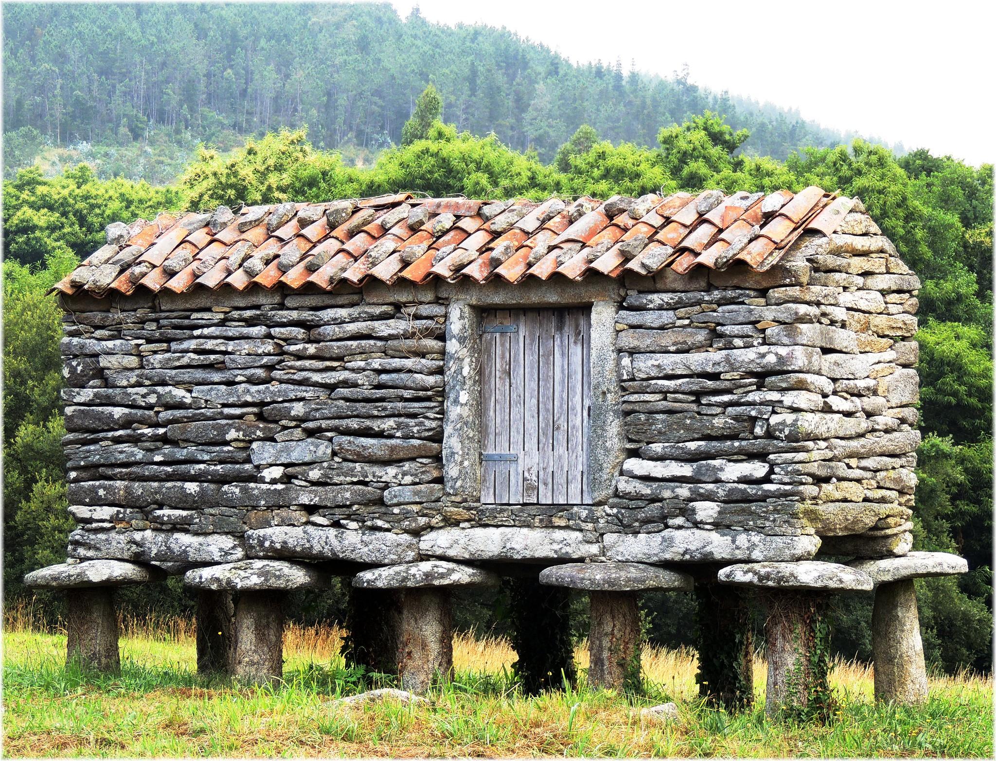 Programa de TV dá a conhecer o Norte de Portugal e a Galiza