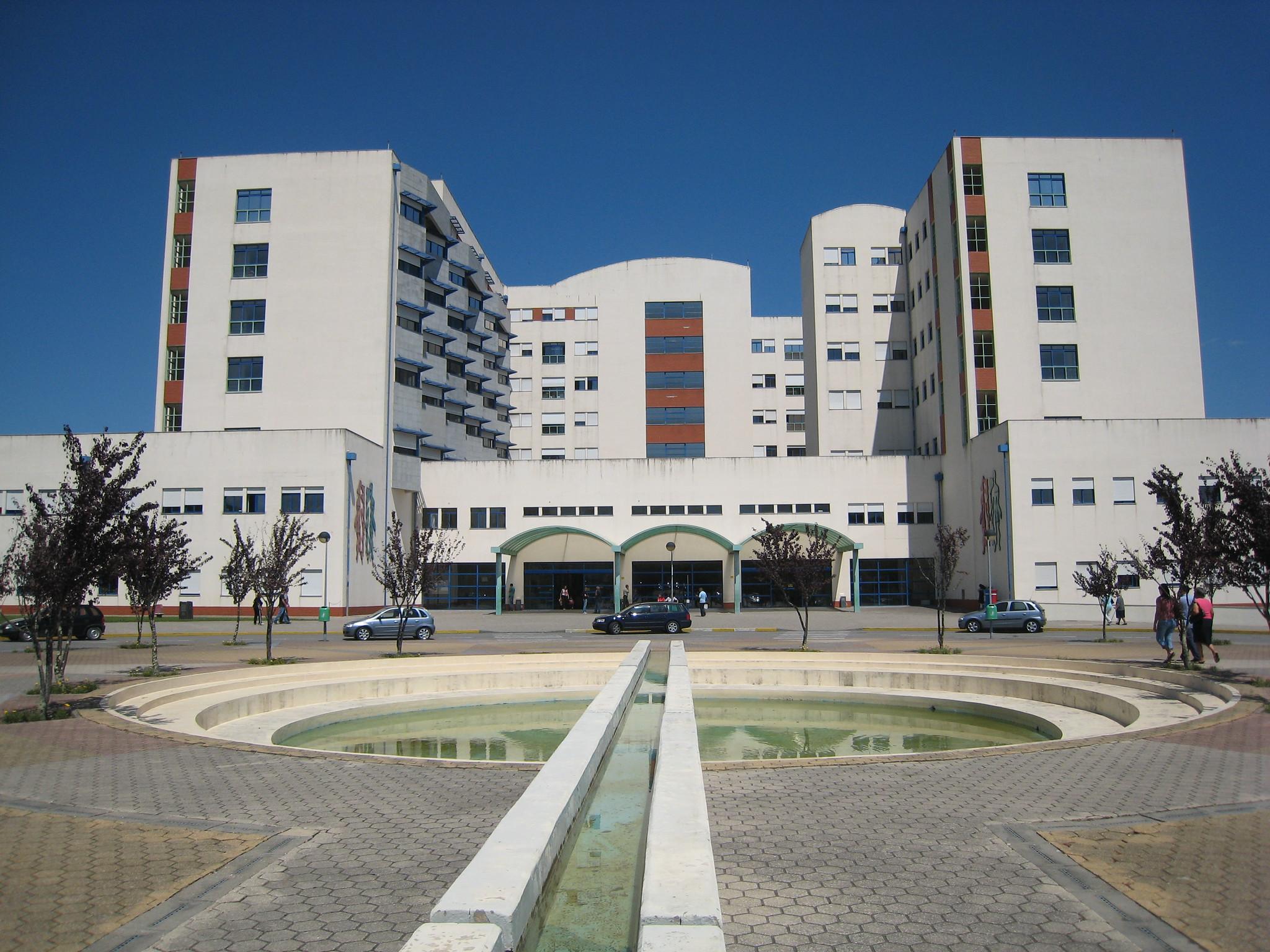 Centro Hospitalar Tondela-Viseu: Enfermeiros denunciam más condições laborais