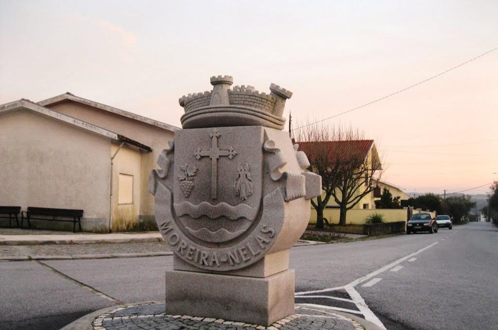 Nelas: Moreira e Aguieira dão início ao processo de restauração das freguesias