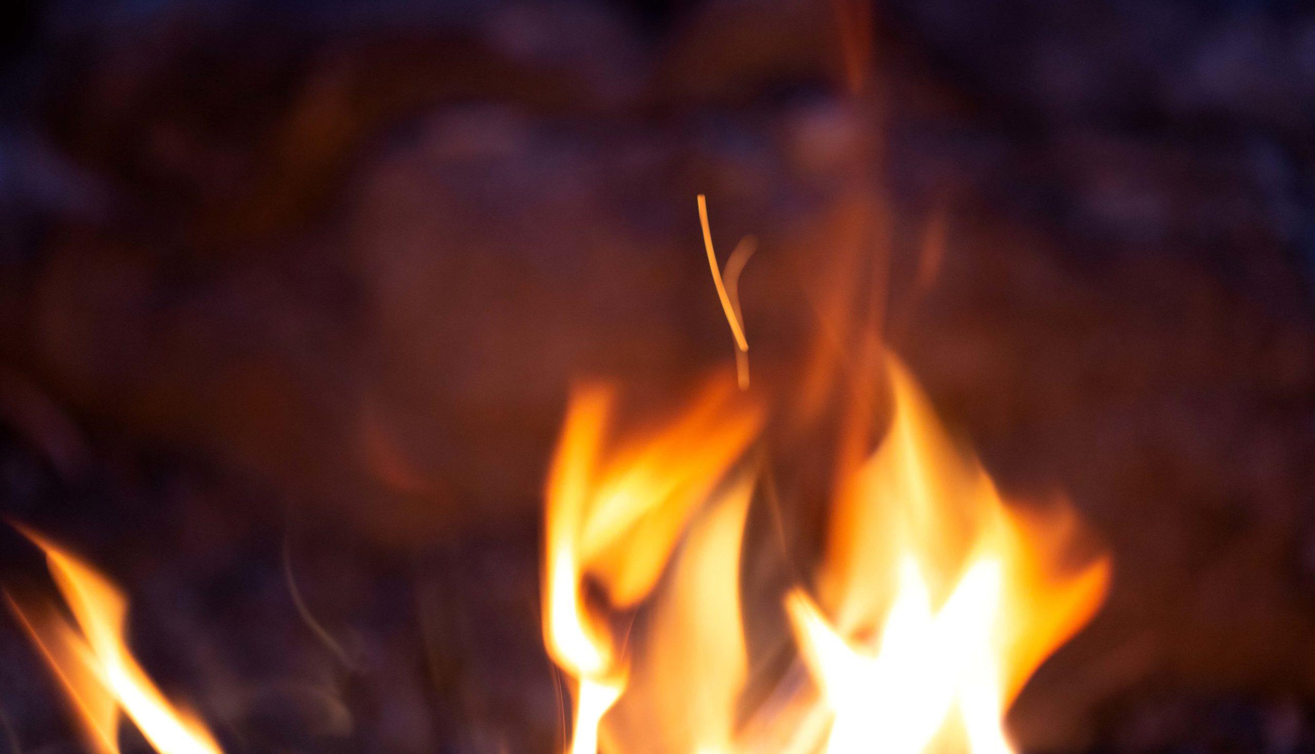 Tondela: Três anos do incêndio em Vila Nova de Rainha – Processo Judicial ainda dura e freguesia terá duas novas sedes de associações