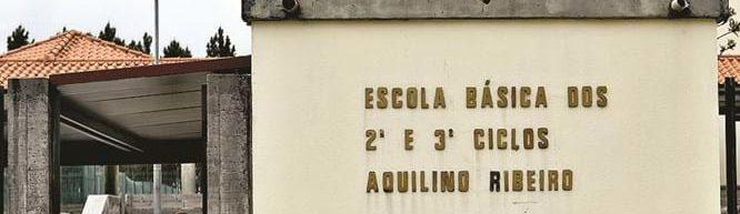 Em Vila Nova de Paiva as aulas recomeçam sem aquecimento