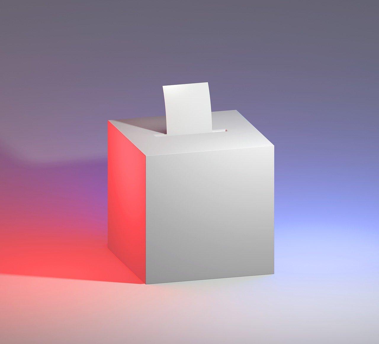 Presidenciais: Como votar antecipadamente a 17 de Janeiro?