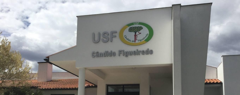 Lajeosa do Dão: mais uma unidade de saúde encerrada por falta de recursos humanos