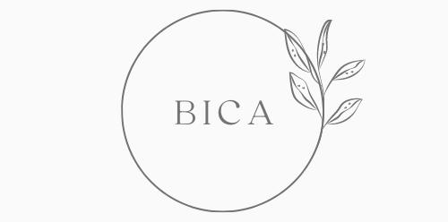 Nova rede de projetos agro-ecológicos da Quercus homenageia Carmo Bica