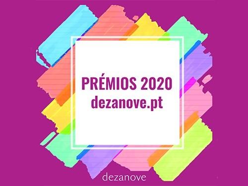 Plataforma Já Marchavas distinguida nos Prémios dezanove: Os melhores de 2020