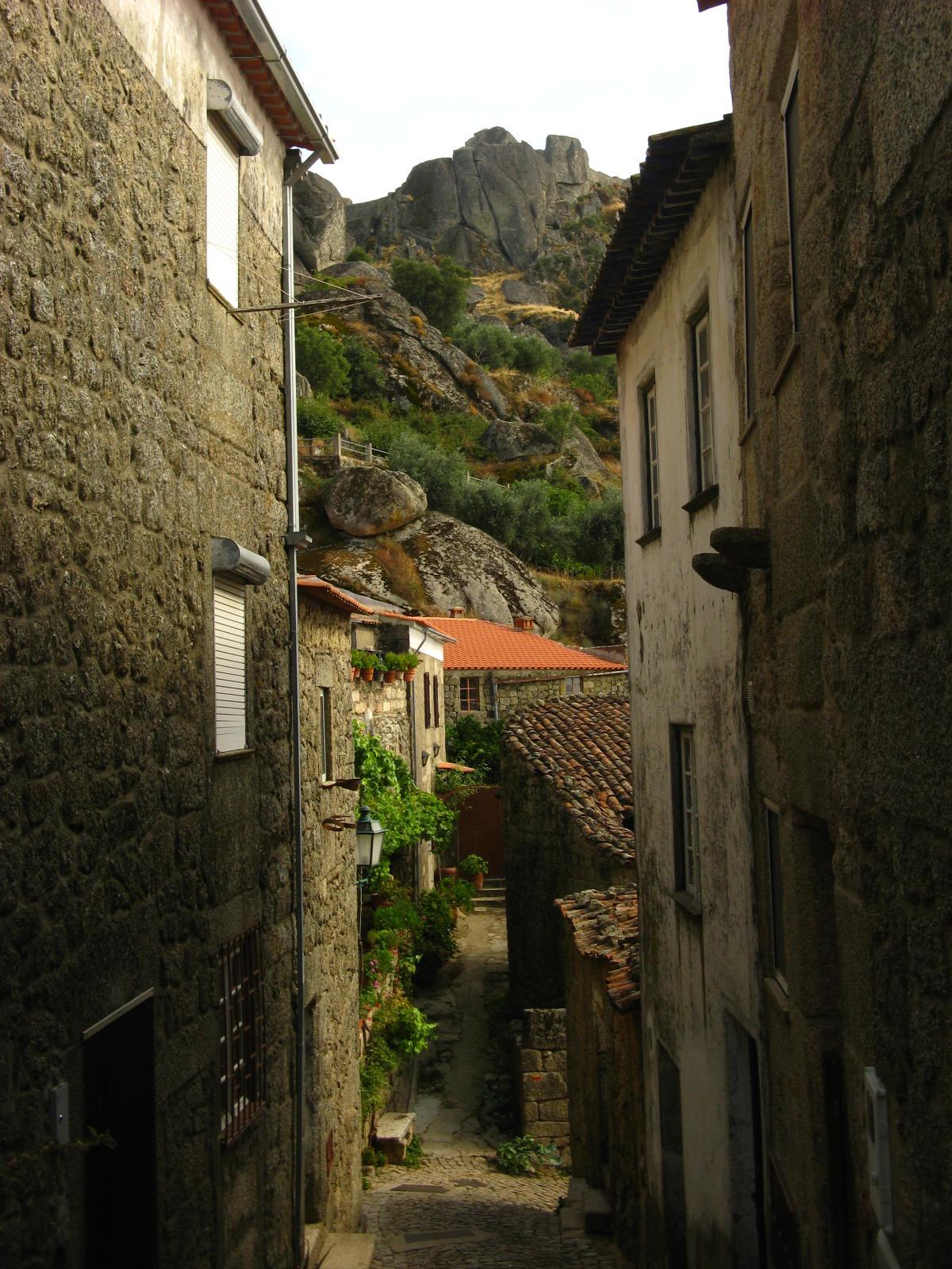 Aldeias Históricas de Portugal são o único destino em rede, no mundo, com a certificação Biosphere Destination