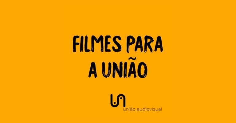 Três produtoras portuguesas de cinema lançam videoclube a favor da União Audiovisual