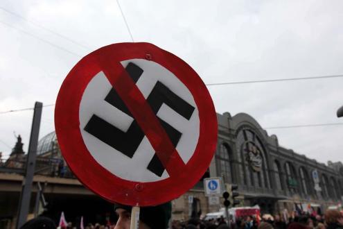 A ascensão da extrema-direita em Trás-os-Montes III