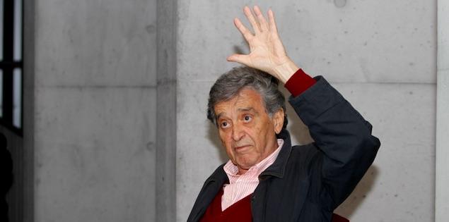 José da Fonseca e Costa, outro cineasta lusófono