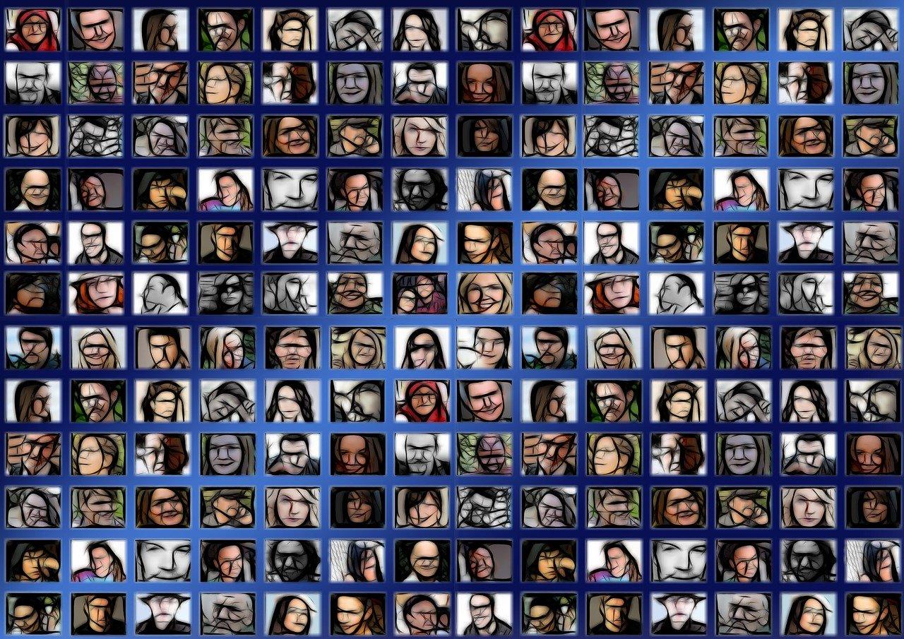 Resposta à Crise no Interior: Crise Social – Encontro do Avesso online no dia 15 de Fevereiro