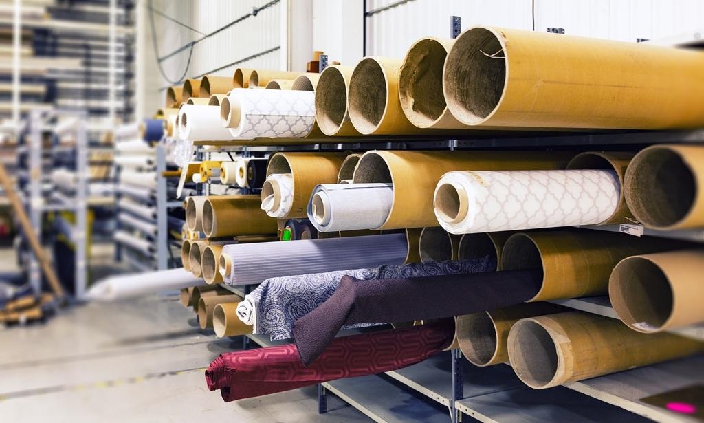 Sindicato alerta para aumento de casos de covid-19 no setor têxtil da Beira Baixa