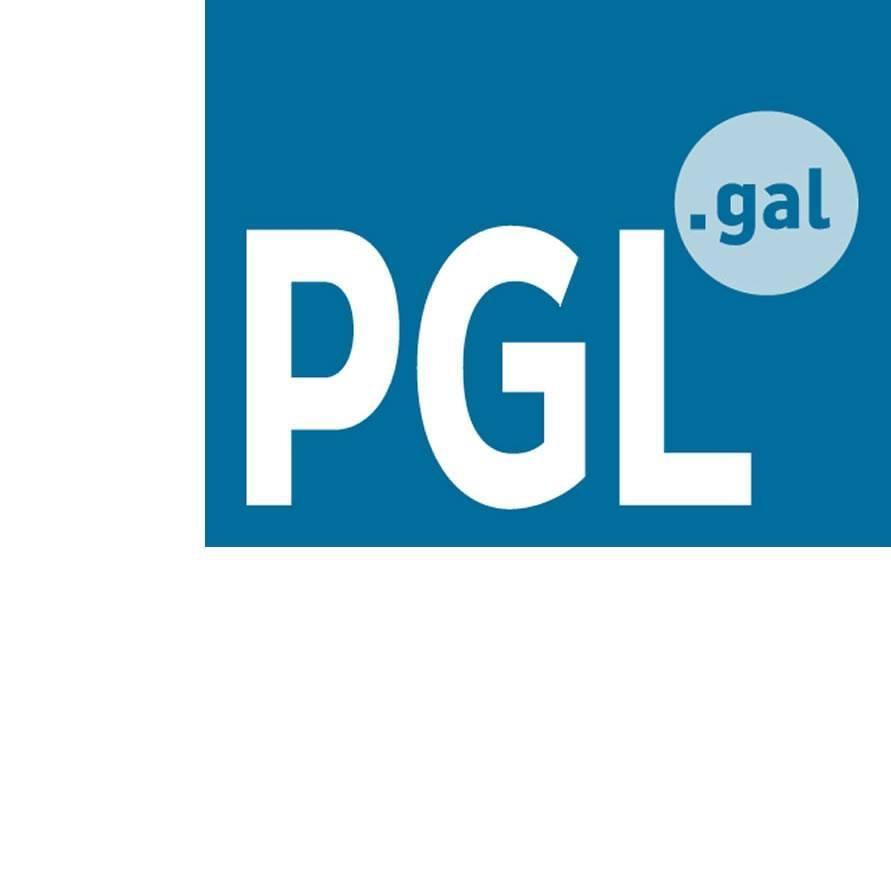 Portal Galego da Língua