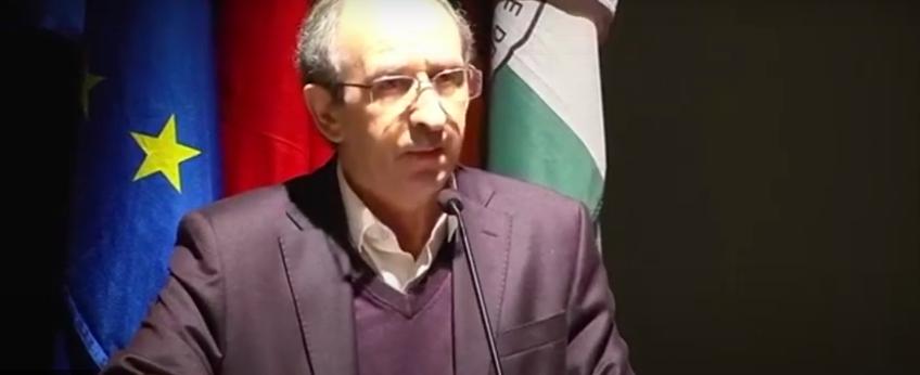 Lamego: discurso homofóbico de deputado municipal do PSD motiva carta aberta