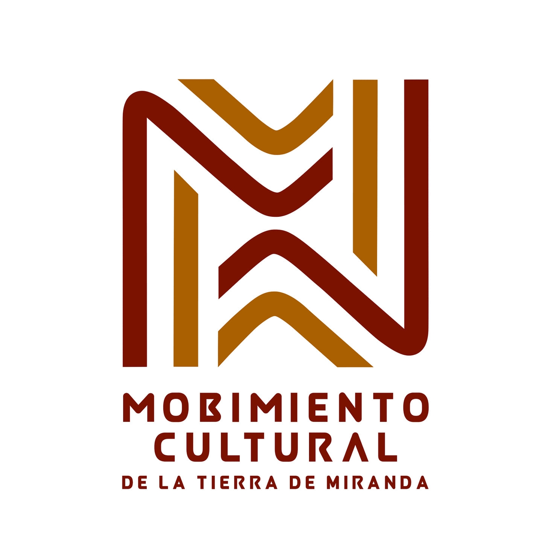 Recuperação Ambiental das Pedreiras de Miranda e de Bemposta