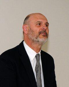 Artur Cristóvão