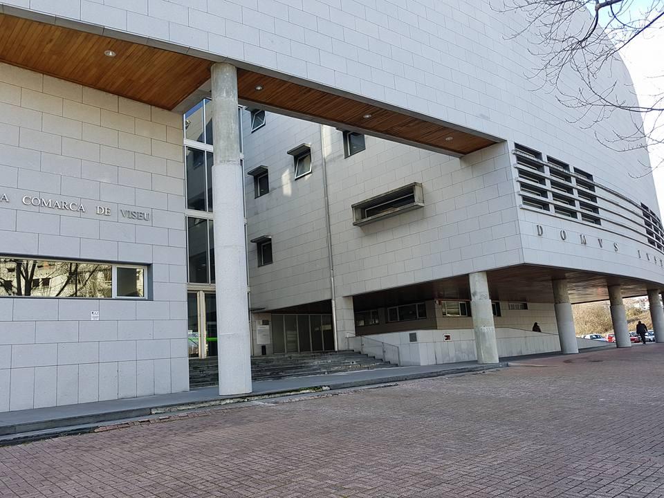 Sindicato exige a contratação de mais funcionários judiciais para a Comarca de Viseu