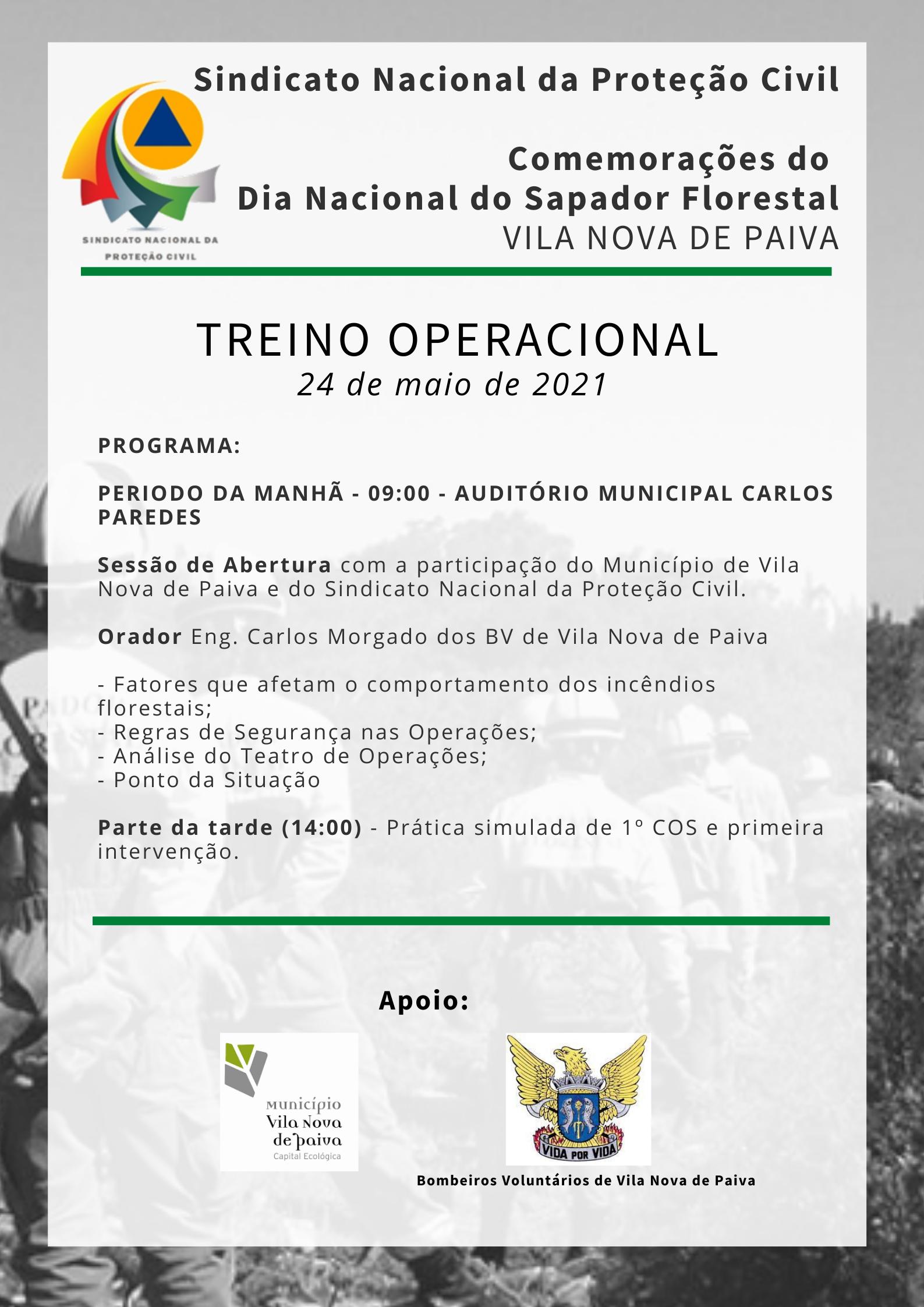 COMEMORAÇÕES DIA NACIONAL DO SAPADOR FLORESTAL (2)