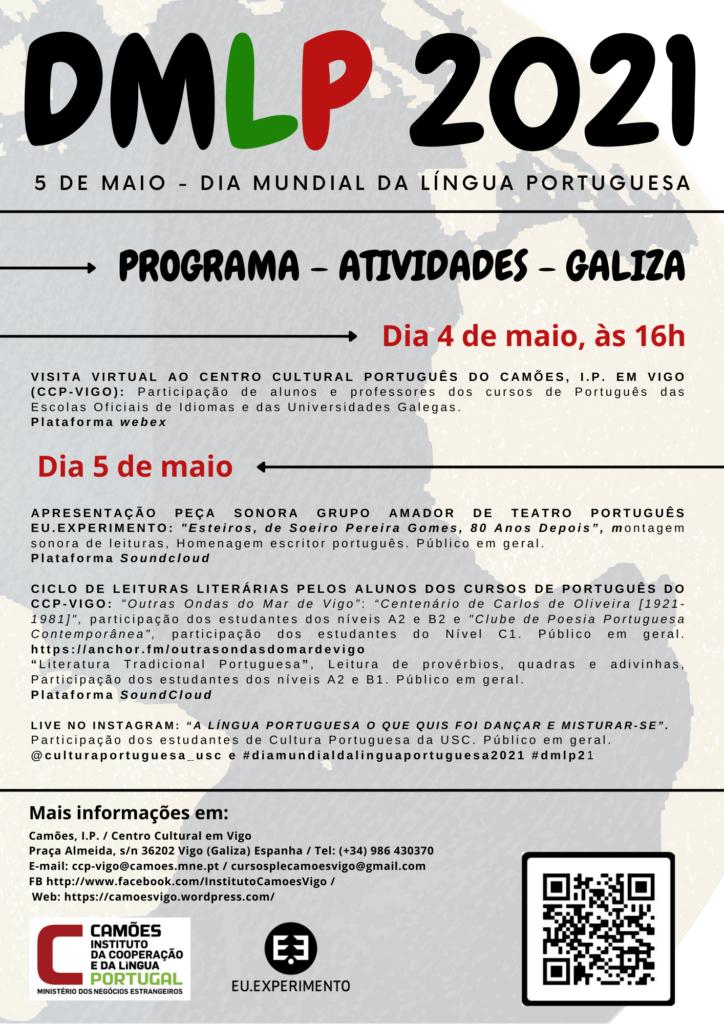 cartaz-lingua-portuguesa-724x1024