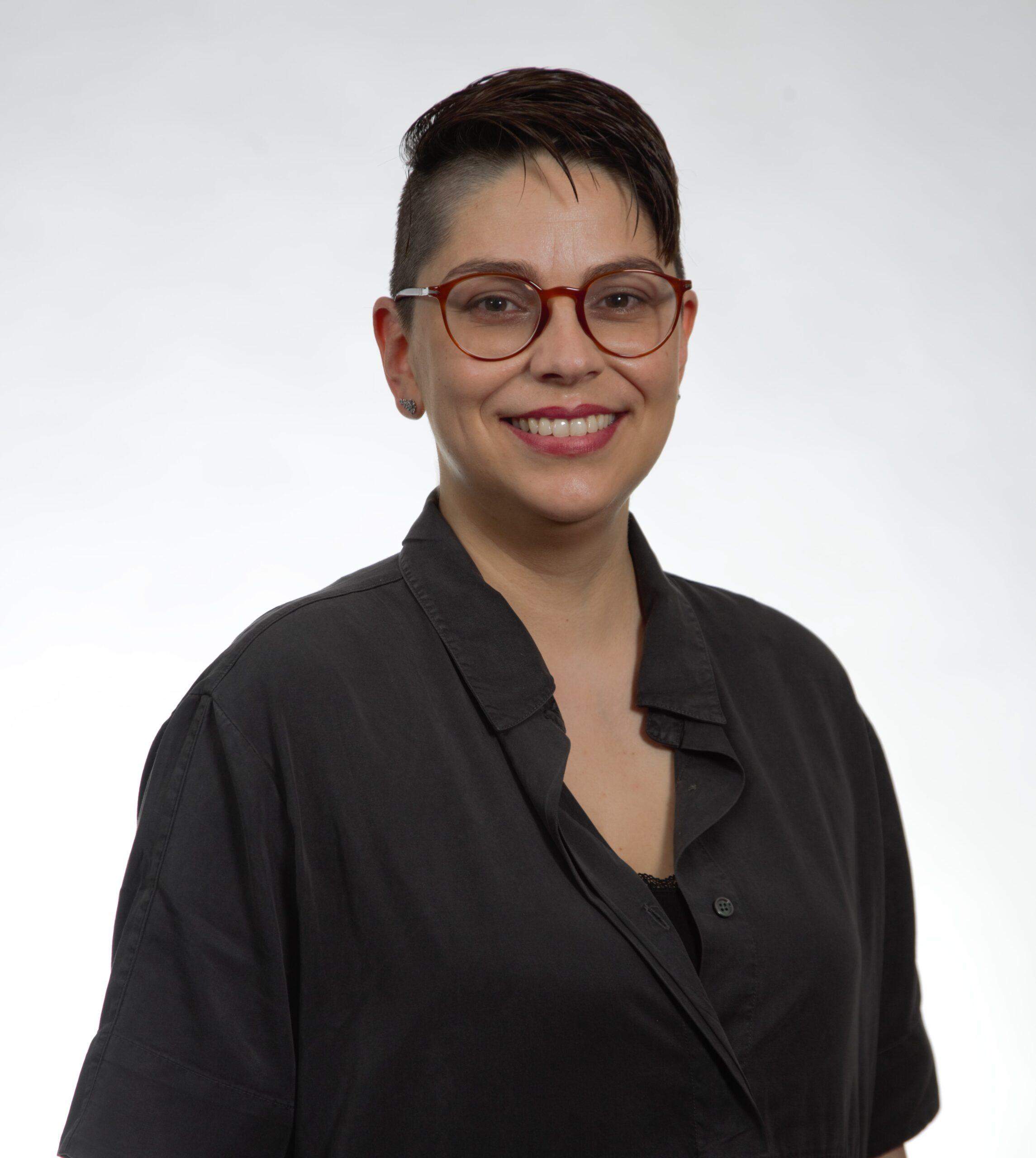 Régua: Enara Teixeira é a candidata do Bloco à Câmara Municipal