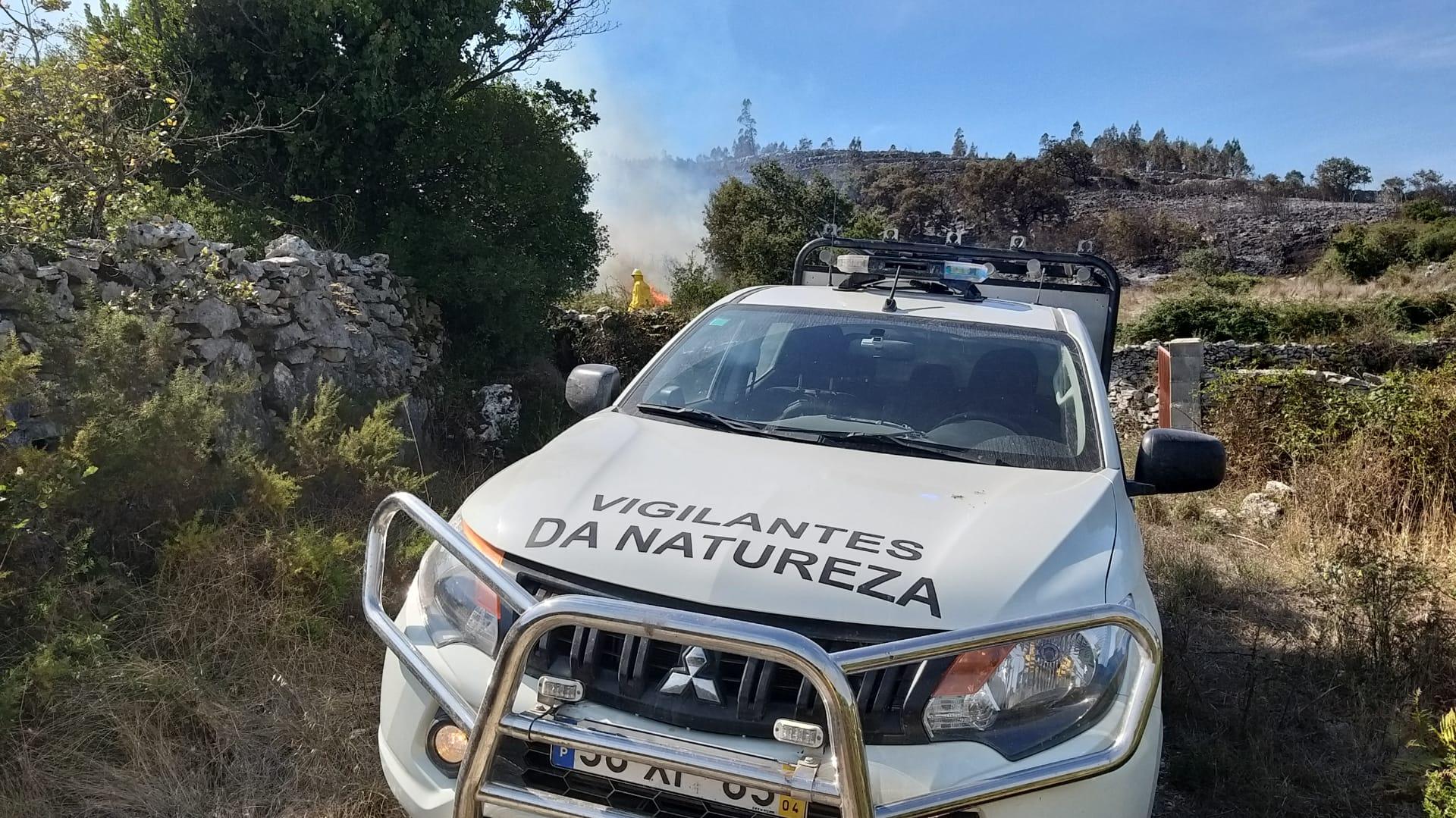SNPC faz proposta de revisão da Carreira Profissional dos Vigilantes da Natureza