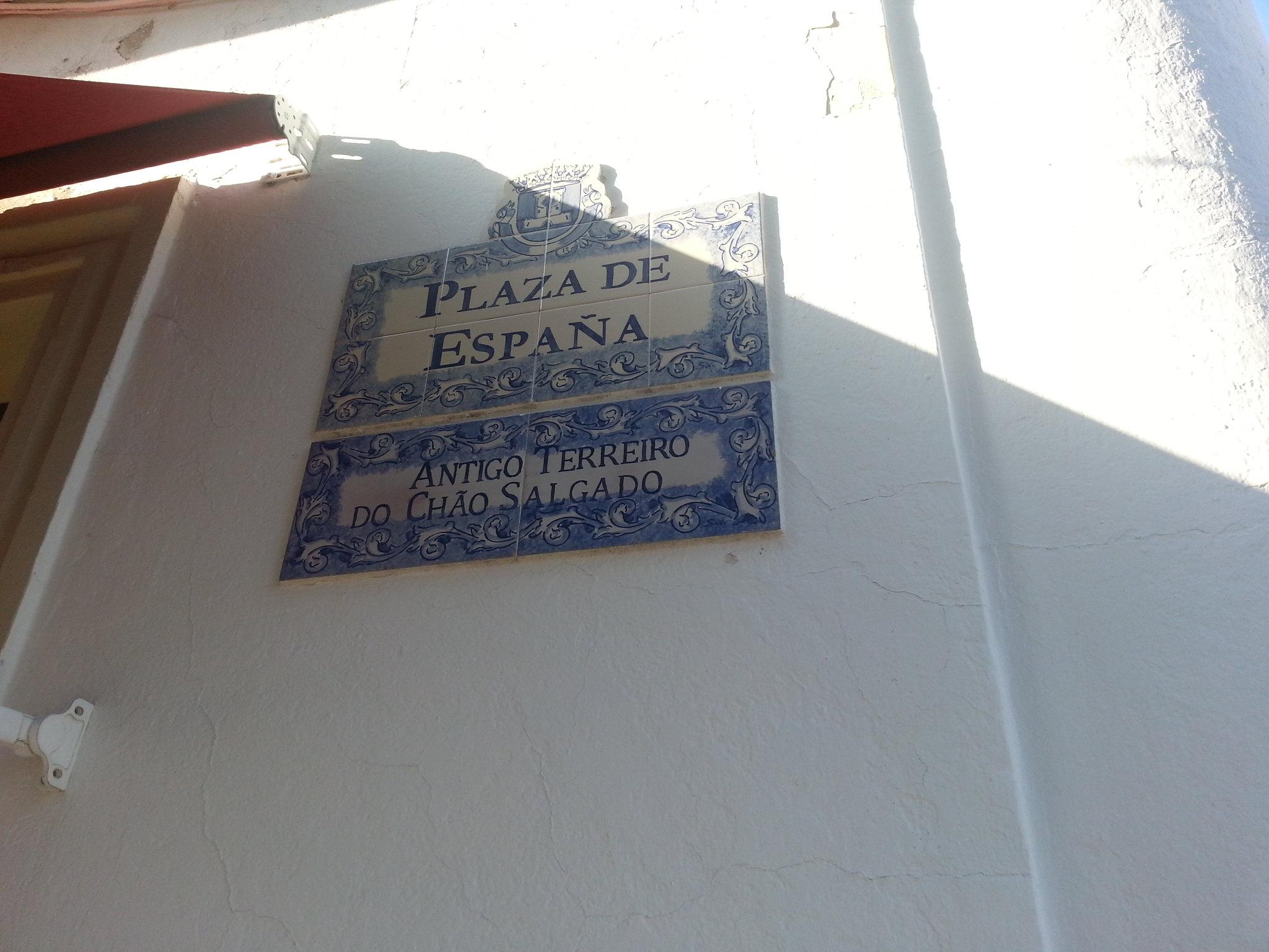 Olivença quer classificar a língua portuguesa como Bem de Interesse Cultural