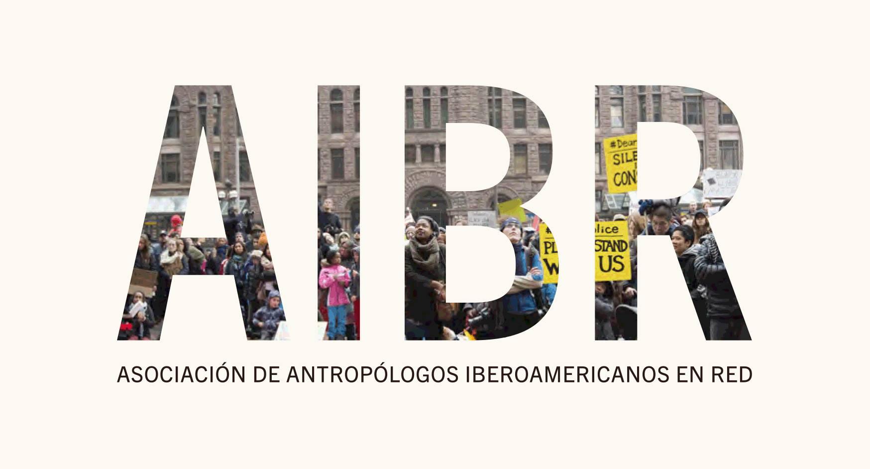Congresso Internacional de Antropologia em Vila Real